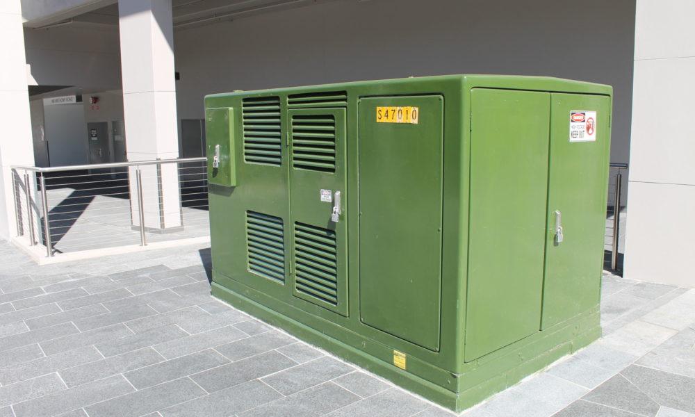 electrical-substation-kiosks